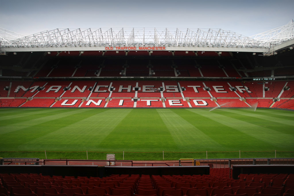 Manchester United season ticket holders can opt out Europa League tickets