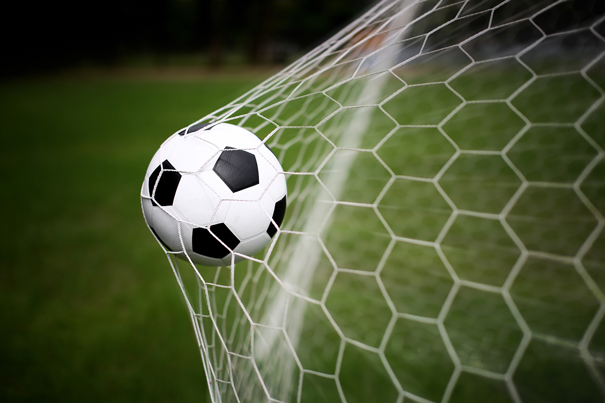 TEST POST PLZ Soccer