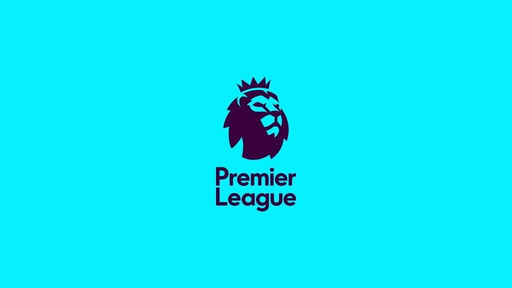 English PLZ Soccer