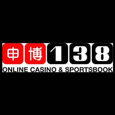 138com logo