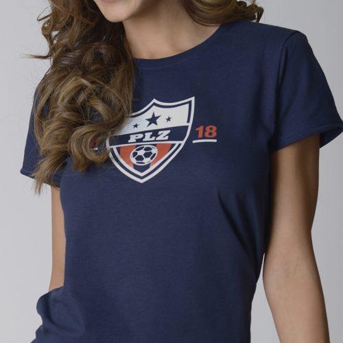Home PLZ Soccer