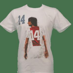 Shop PLZ Soccer
