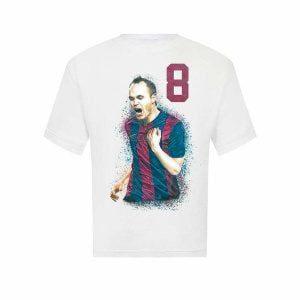 Womens Tshirts PLZ Soccer