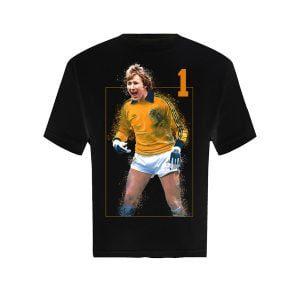 Mens Tshirts PLZ Soccer